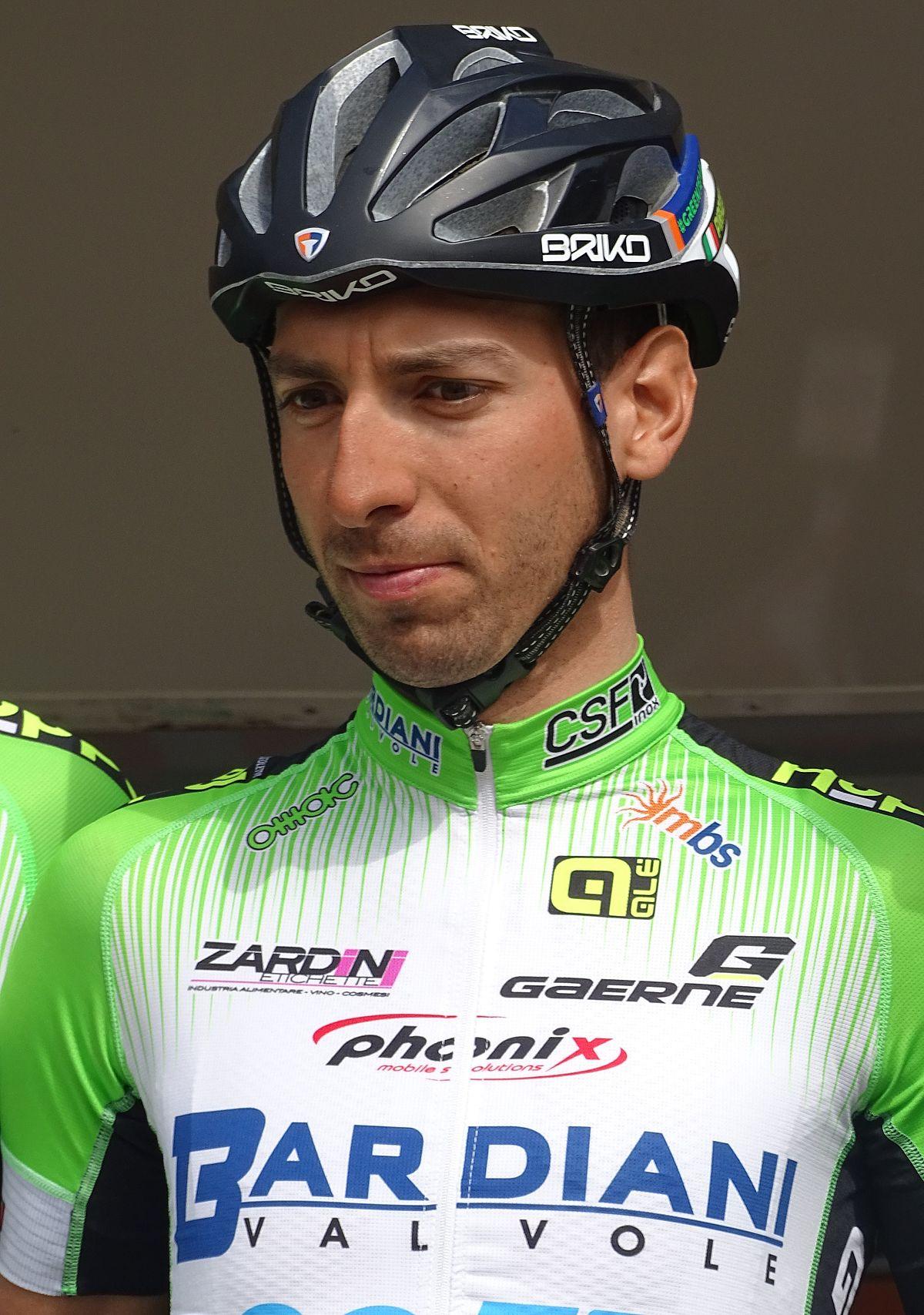 Stefano Pirazzi - Wikipedia