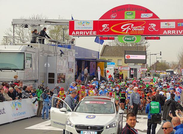 Denain - Grand Prix de Denain, 16 avril 2015 (C15).JPG