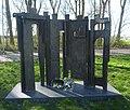 Denhaag monument ypenburg1.jpg