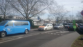 Deniz Yücel Autokorso Flörsheim 03.png