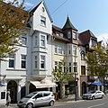 Denkmalgruppe Reeder-Bischoff-Straße (1) FHB1281.JPG