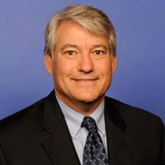 Republican Party of Florida - Dennis Ross