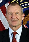 Dennis Blair official Director of National Intelligence portrait (cropped).jpg
