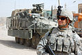 Denson Overcomes Odds, Challenges to Serve in Iraq DVIDS146940.jpg