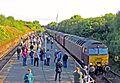 Denton railway stn 57313 WCRC 17.09.2016.jpg