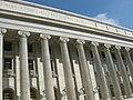 Denver-federal-courthouse.jpg