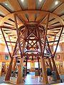 Denver Public Library Mine Shaft.jpg