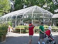 Denver Zoo Aviary.jpg