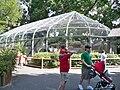 Denver Zoo Aviary.jpg