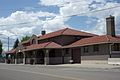 Denver and Rio Grande Depot - Montrose 2.jpg