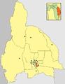 Departamento 9 de Julio (San Juan - Argentina).png
