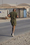 Deployed Marines run to support Children's Hospital in New Orleans 131010-M-ZB219-367.jpg