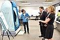 "Deputy Secretary Blinken and Ambassador Kennedy Visit the ""Todai to Texas"" Program at the University of Tokyo (26478650996).jpg"