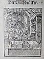 Der Buchdrucker im Mittelalter - panoramio.jpg