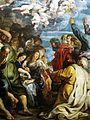 Der Extra-Fuss bei Rubens..jpg