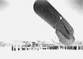 Der Fesselballon und der Häfeli DH-1 Doppeldecker - CH-BAR - 3240301.tiff