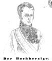 Der Hochherzige 1848 Franz Raffelsperger.png