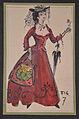 Der Mantel Puccini 2.jpg