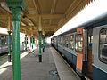 Dereham Station (8776188438).jpg
