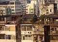 Derelict houses in Mong Kok.jpg