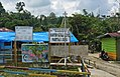 Desa Partali Julu, Tarutung, Tapanuli Utara.jpg