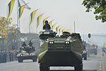 Desfile cívico-militar de 7 de Setembro (21033386020).jpg