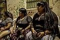 Desfile de Llamadas 2020 - Barrio Sur - Montevideo - Uruguay 200214-0003545-jikatu (49542929623).jpg
