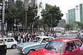 Desfile de autos antiguos 19.JPG