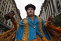 Desfile de la Comunidad Boliviana (15566743305).jpg