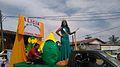 Desfile feria del mango 2016 26.jpg