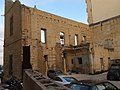 Destroyed and dilapidated Sliema 07.jpg