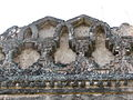 Detailed ornamentation, Naldurg fort.jpg