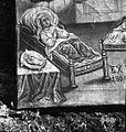 Detajl slike Ex voto 1804, Vesela Gora 1951.jpg