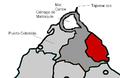 Detalle Barranquilla corregido.PNG