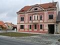 Detva - Vagačov dom - panoramio.jpg