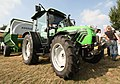 Deutz-Fahr Agroplus 70 with Keenan wagon.jpg