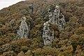 Dewerstone rocks.jpg
