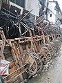 Dhaka Street van.jpg