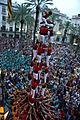 Diada castellera de Festa Major (3783032762).jpg