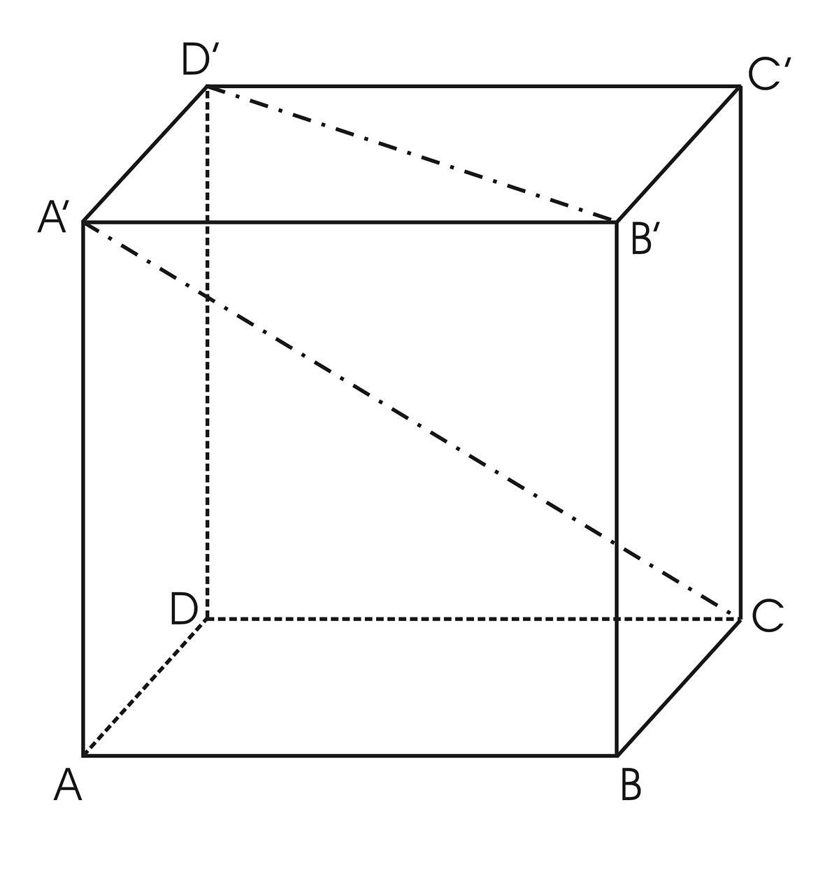 Diagonal wikipedia la enciclopedia libre for Que significa contemporaneo wikipedia