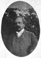 Diamand Hermann.png