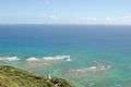 Diamond Head Hike (3) (2).jpg