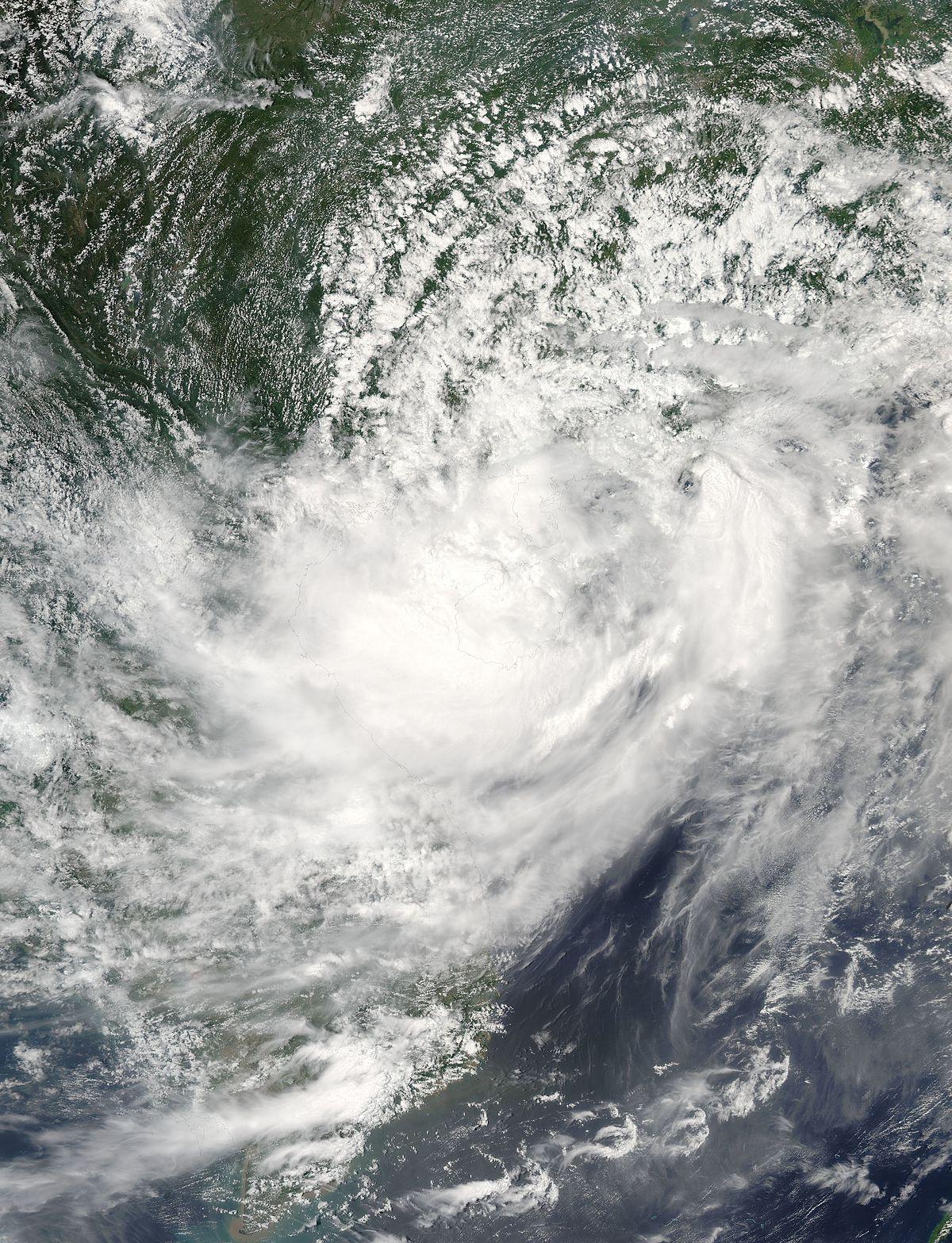 storm - photo #41