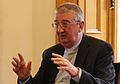 Diarmuid Martin, Archbishop of Dublin in 2012.jpg