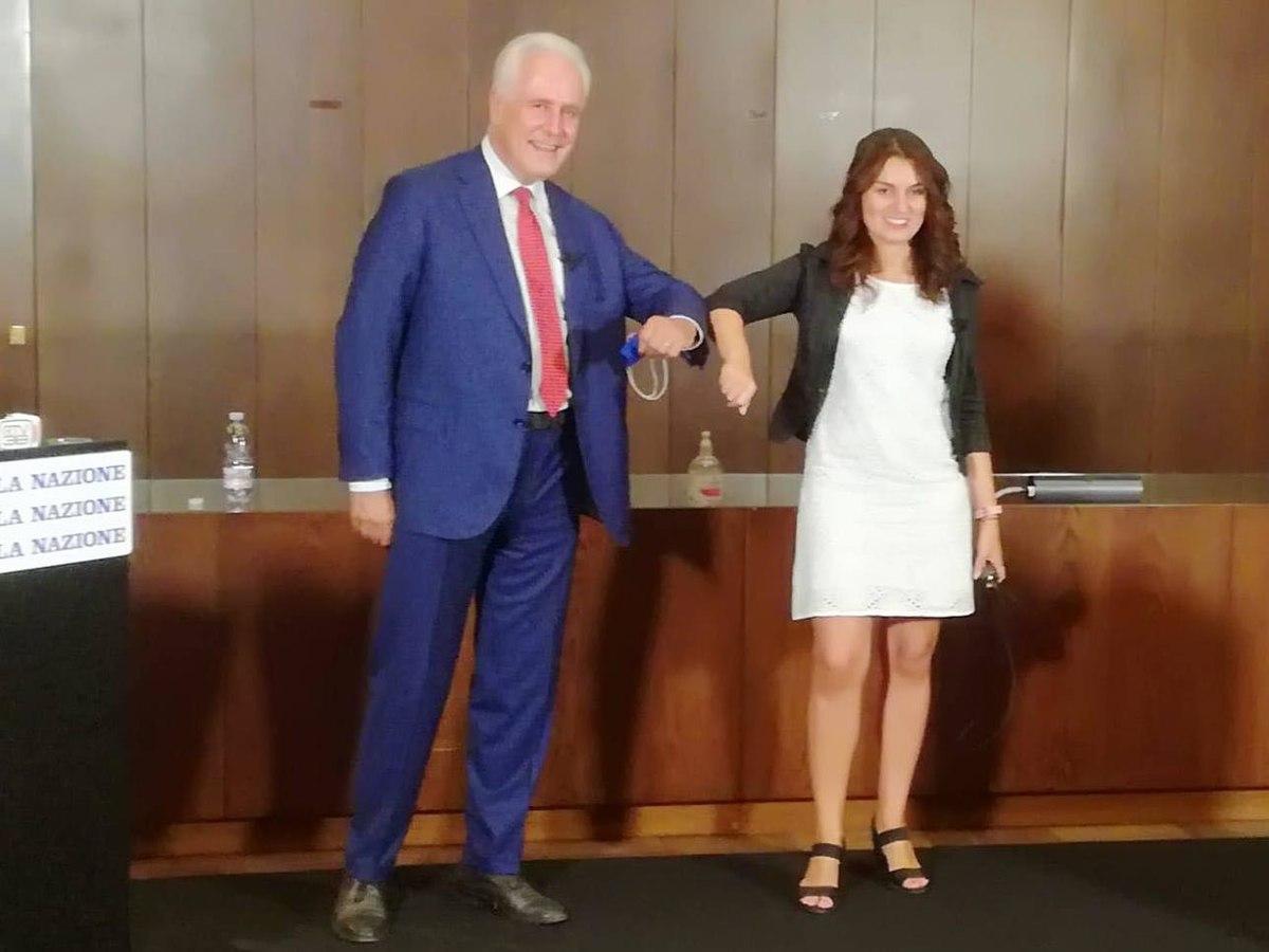 Dibattito fra Eugenio Giani e Susanna Ceccardi Luglio 2020.jpg