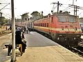 Dibrugarh Rajdhani Express.jpg