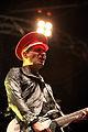 Didier Wampas IMG 4461.jpg
