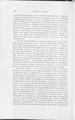 Die Klimate der geologischen Vorzeit 182.pdf