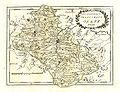 Die souveraine Grafschaft Glatz.jpg