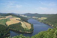 Diemelsee (Stausee).JPG